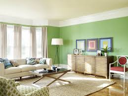 living room the goes green paint colors sitting and design your own bedding baby adorable nursery furniture white accents