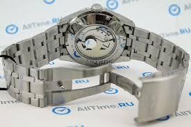 Наручные <b>часы Orient DV02003W</b> — купить в интернет-магазине ...