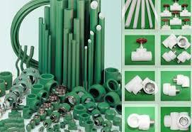 Chuyên cung cấp ống nước và phụ kiện Bình Minh với mức chiết khấu hấp dẫn