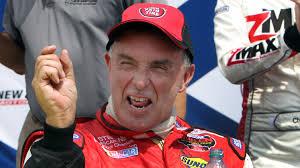 Mike Stefanik, 9-time NASCAR champion, dies in plane crash at 61