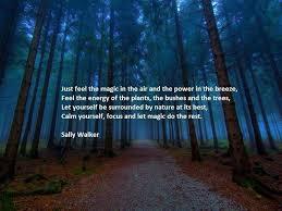 Mother Nature Quotes. QuotesGram