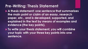 order of research paper apa order research paper online relieve the academic pressure order research paper online relieve the academic pressure