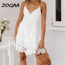 <b>ZOGAA</b> Elegance Store
