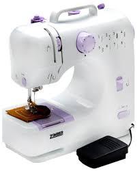 <b>Швейная машина Zimber</b> ZM-10935, купить в Москве, цены в ...