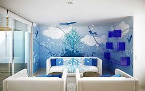 bedroom painting designs: paint design ideas  designs custom bedroom painting design ideas bedroom painting design ideas