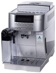 Кофеварки и <b>кофемашины delonghi</b> - купить в рассрочку от 458 ...