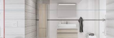 «Universal Glass» Meissen Keramik плитка для ванной купить в ...