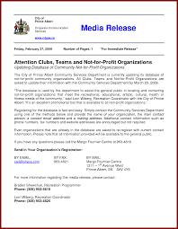 13 cover letter for non profit organization sendletters info writing a cover letter for non profit organization