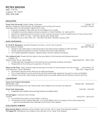 valet attendant job description for resume graduate nurse sample cover letter valet attendant job description for resume graduate nurse sample server examples fine dining templateparking