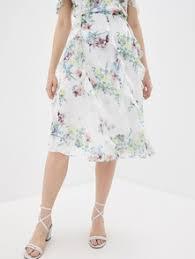 Купить <b>юбки Ted Baker</b> London 2021/22 в Москве с бесплатной ...
