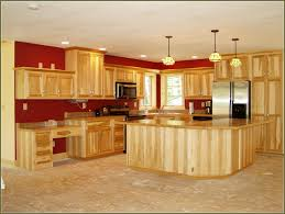 kitchen cabinets home office transitional: shallow kitchen cabinets home office transitional with none cabinets ideas building cabinet doors and drawers view images