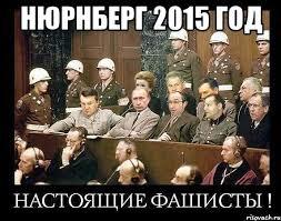 Путин поддержал план Порошенко по урегулированию ситуации на Донбассе - Цензор.НЕТ 8234