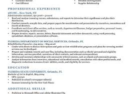 Aaaaeroincus Nice Resume Writing Guide Jobscan With Glamorous Example Of A Functional Resume Format With Amusing Unique Resume Templates Free Also Resume     Pinterest