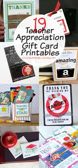 best ideas about gift cards teacher appreciation 17 best ideas about gift cards teacher appreciation gifts handmade gift tags and teacher gifts