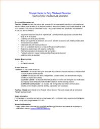 preschool teacher assistant cover letter sample job resume samples preschool teacher assistant cover letter sample s full 1279x1654 medium 235x150