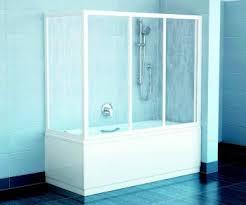 Раздвижные <b>шторки для ванн Ravak</b> - купить в официальном ...
