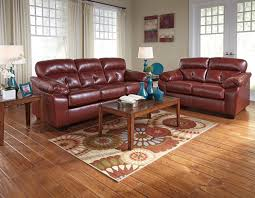 gorgeous crimson dark red casual contemporary living room furniture set ashley photo of new in design ideas red living room sets awesome contemporary living room furniture sets