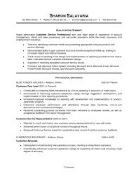resume skills summary good qualifications volumetrics co cna resume summary of skills examples computer skills summary resume cna skills summary resume skills summary resume