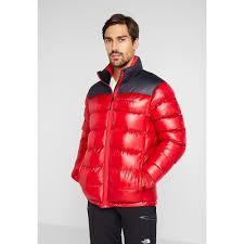 Купить мужскую одежду <b>Peak Performance</b> с доставкой по Москве ...