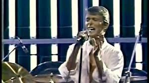 <b>David Bowie</b> • <b>Station</b> To <b>Station</b> • Live 1978 - YouTube