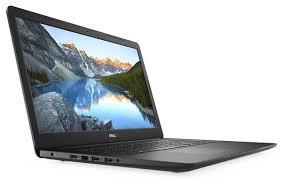 ≡ <b>Ноутбук DELL Inspiron 3780</b> (I377810S1DDW-73B) – купить в ...