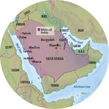 Image result for Saudis in more trouble