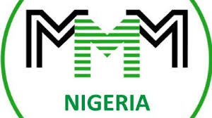 update on mmm as mmm prepare to resume in 13 see the the most popular ponzi scheme in ia mmm ia is preparing to resume operations after zing the accounts of its participants in mid