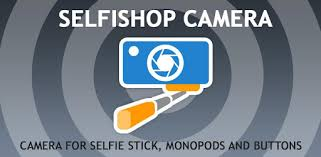 SelfiShop Camera - Apps on Google Play