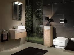 architecture bathroom toilet: collect this idea villeroy amp boch bathroom furniture