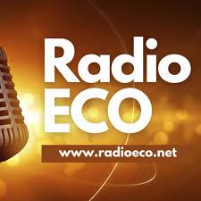 Radio ECO I Algérie