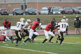 local high school football players advancing their playing careers by keith kelley 4 feb 15 several capital city football players are continuing their football careers whether it be on full scholarship or the preferred