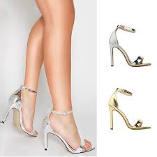 High Quality <b>Women Pumps</b> Stiletto <b>Women Shoes Sexy</b> Wedding ...