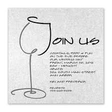 invitation for dinner info formal dinner invitation sample invitation letter to annual
