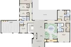 Home   HOUSE PLANS NEW ZEALAND LTDZen Lifestyle   Bedroom