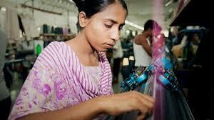 Malaysia  poverty reduction or affirmative action    New Mandala