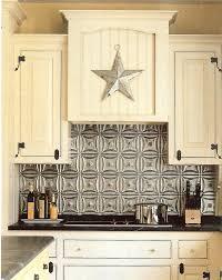 sagging tin ceiling tiles bathroom: antique tin ceiling tiles on walls