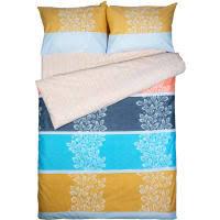 <b>1.5</b>-<b>спальное постельное белье</b> в Екатеринбурге – купить по ...
