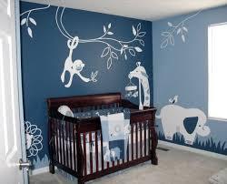 modern animal theme nursery designs decorating ideas hgtv rate my space baby boy rooms