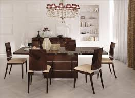 collection dining room set chairs