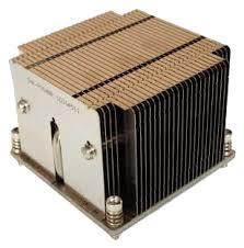<b>Радиатор Supermicro SNK-P0048PS</b> купить в Москве, цена на ...