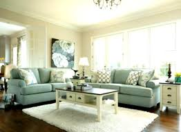living room ideas for cheap: cheap vintage style living room decor ideas to try decoration for on a budget nice