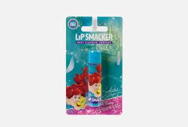 <b>Бальзам для губ</b> с ароматом Ягоды Нимфы LIP SMACKER <b>Disney</b> ...