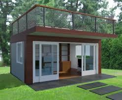 backyard home office. momogecom comfortable backyard home office design front image with opened door u2013 modern f