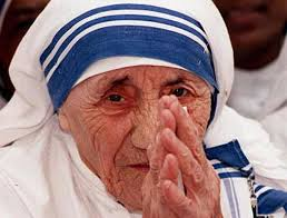 mother teresa saint teresa of calcutta biography life history mother teresa saint teresa of calcutta biography life history facts death
