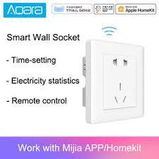 Выгодная цена на <b>xiaomi</b> smart wall switch — суперскидки на ...