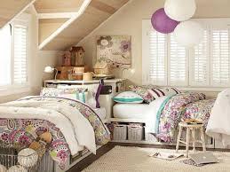 tween bedroom awesome