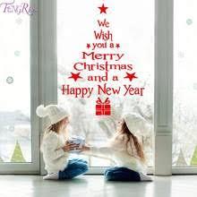 Popular <b>Merry Christmas Ornament</b>-Buy Cheap <b>Merry Christmas</b> ...