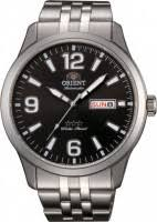 Наручные <b>часы Orient RA</b>-AB0007B
