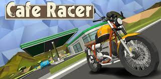 <b>Cafe Racer</b> - Apps on Google Play