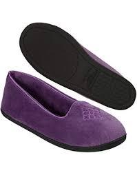 <b>Women's Slippers</b>   Amazon.com